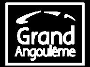 Grand-Angouleme