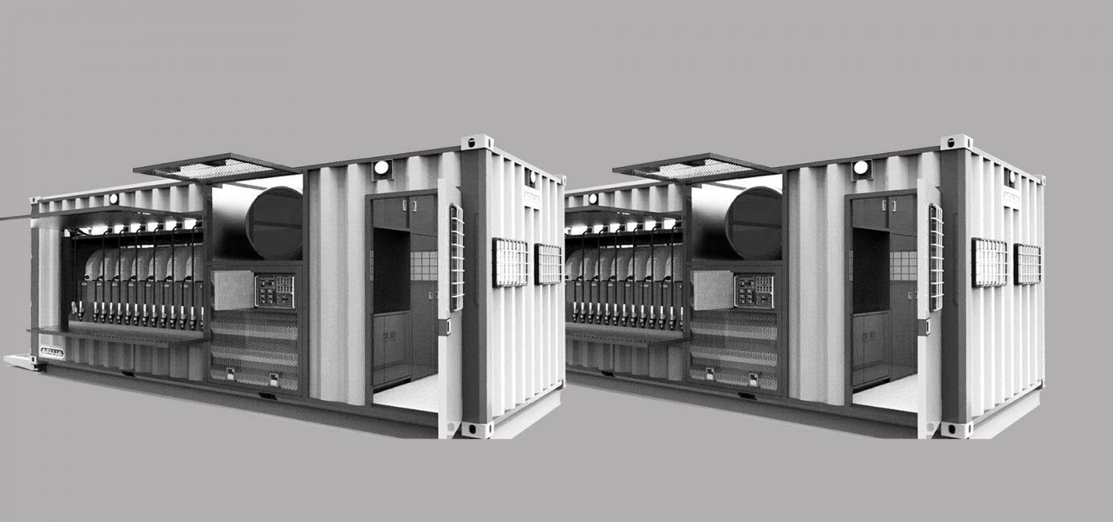 side-modular24